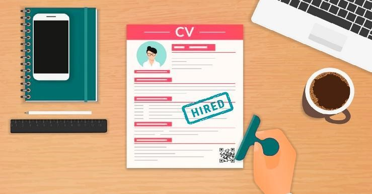 Hire Resume Writing Service, AccuroResumes.com – How to Write a Professional Resume in 2021