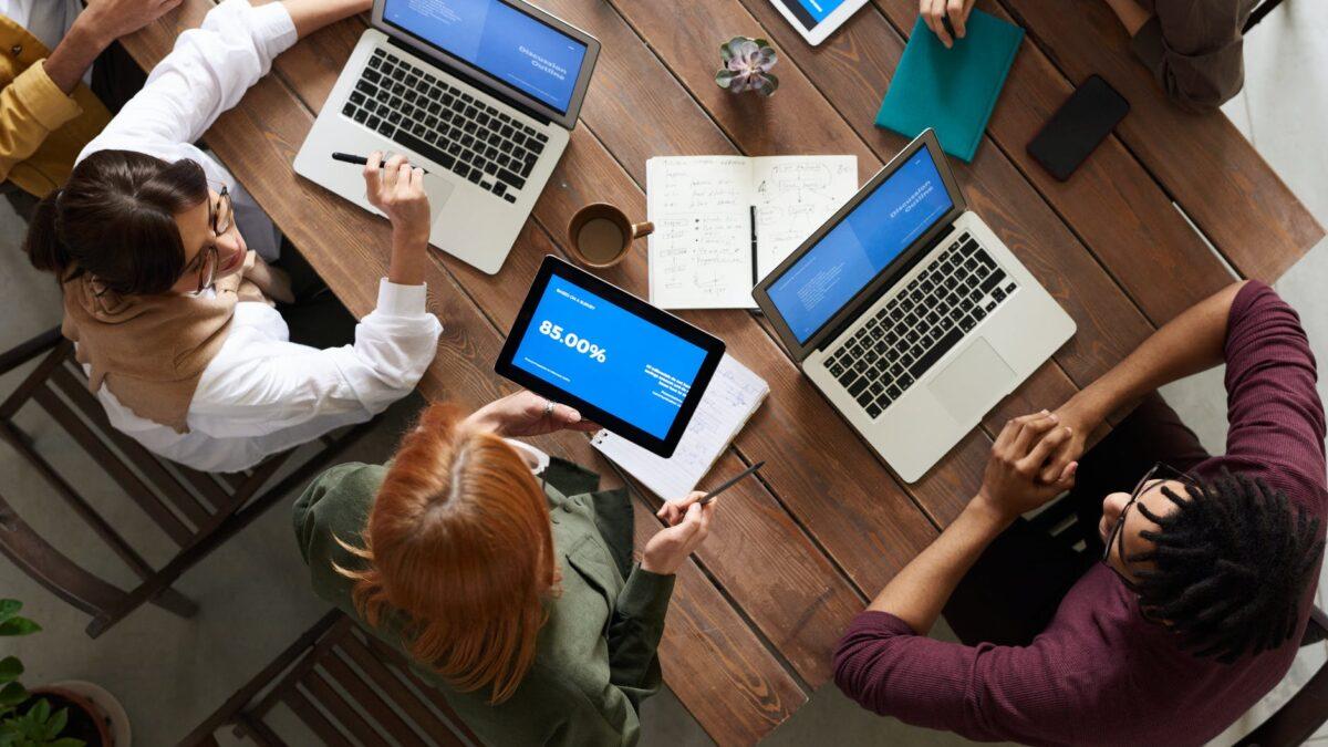 Social Media Website Building Cost in 2021