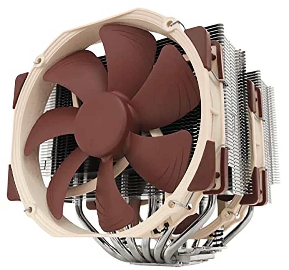 CPU Coolers 2