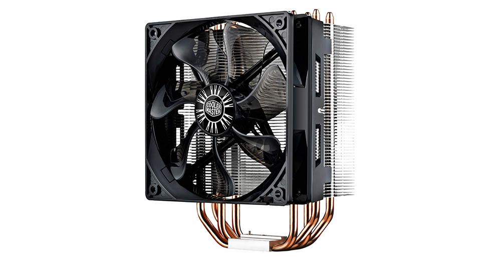 CPU Coolers 3