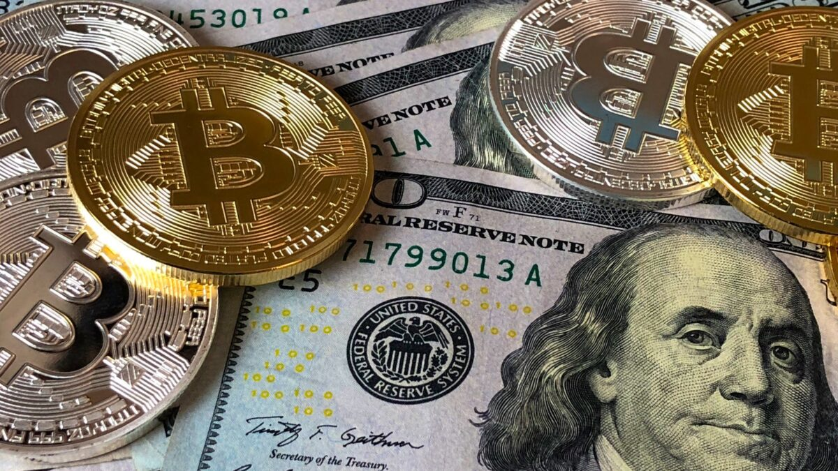 Where to Buy Cryptocurrency Online?