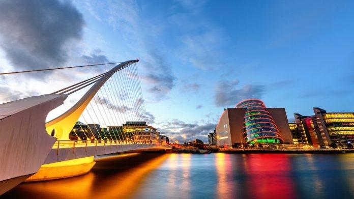 10 Best Things To Do in Ireland Before You Die