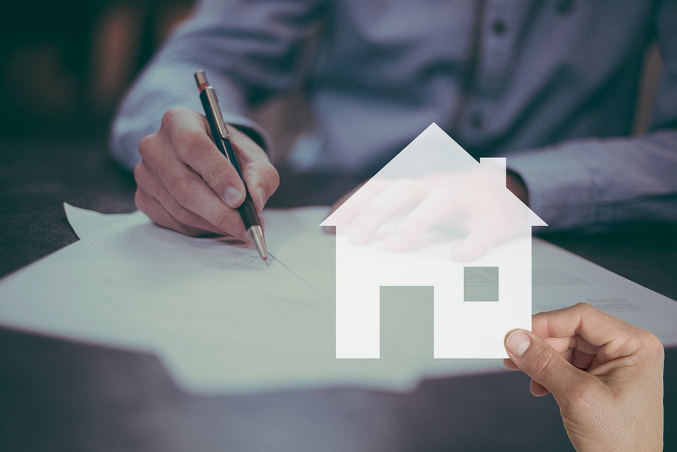 Mortgage Loan: 5 Tips You Need to Know