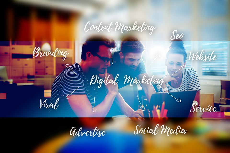 Expert Tips To Create An Effective SEO Marketing Strategy