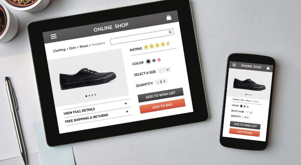 Top 11 Ecommerce Trends To Help Boost Your Dropshipping Business