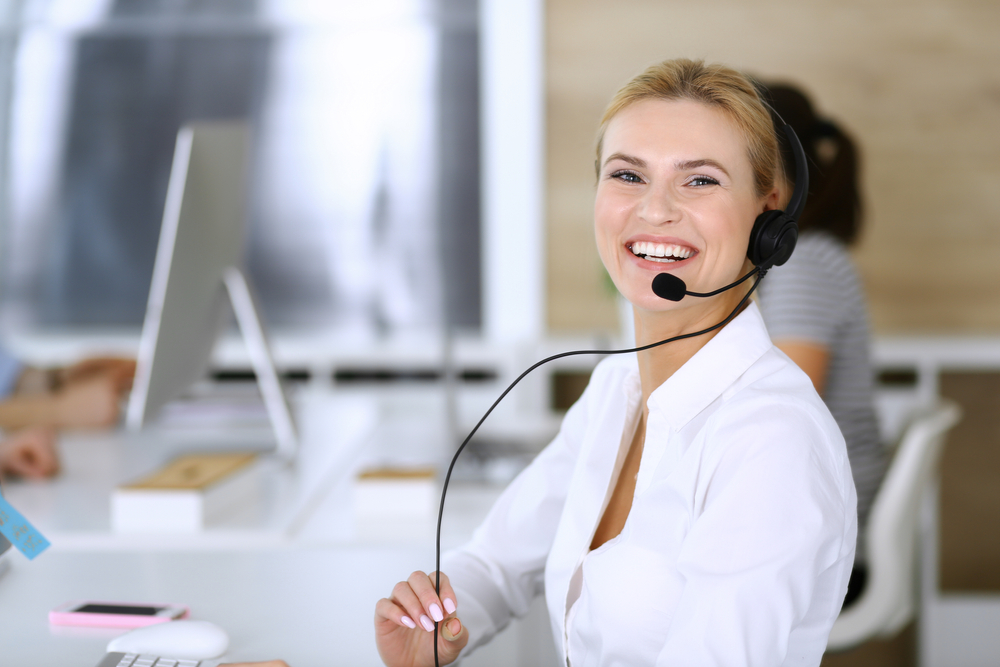 5 Types of Call Center Automations Your Enterprise Should Have in 2021