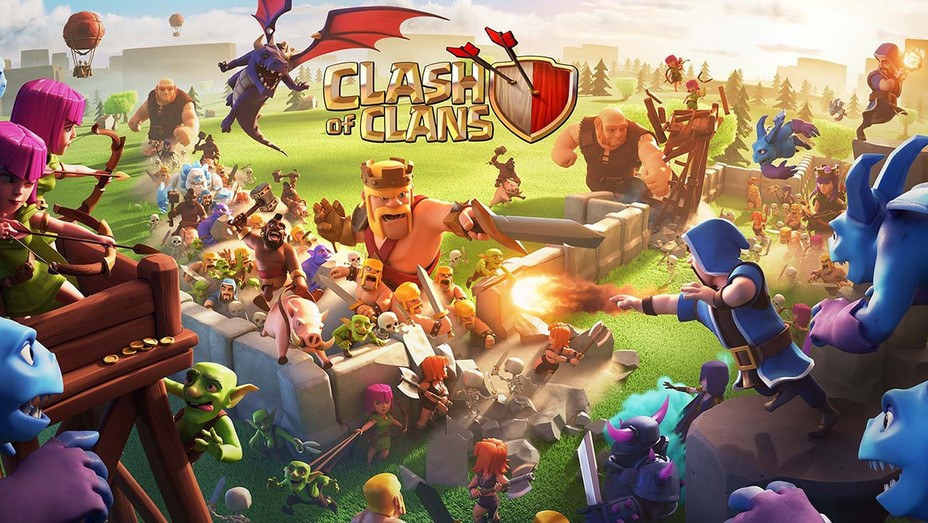 Which Android Emulator is the best for Clash of Clans?