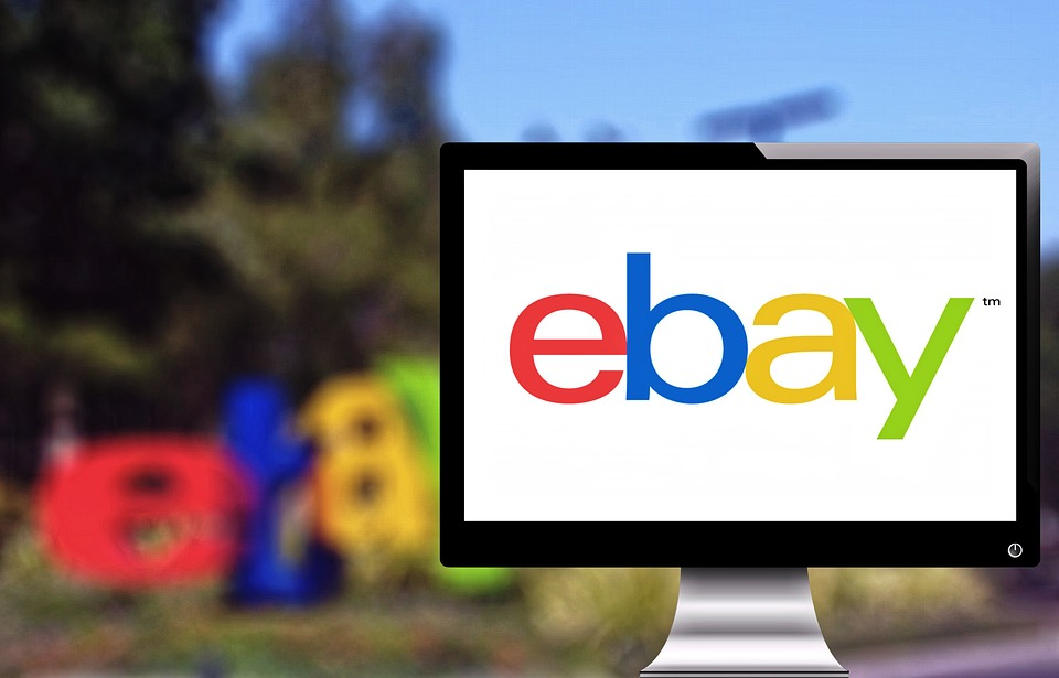 What you need to know about the Ebay price History Tool