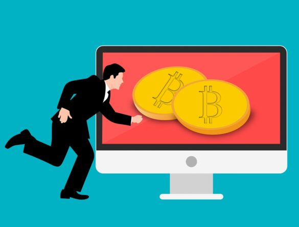 popular payment methods