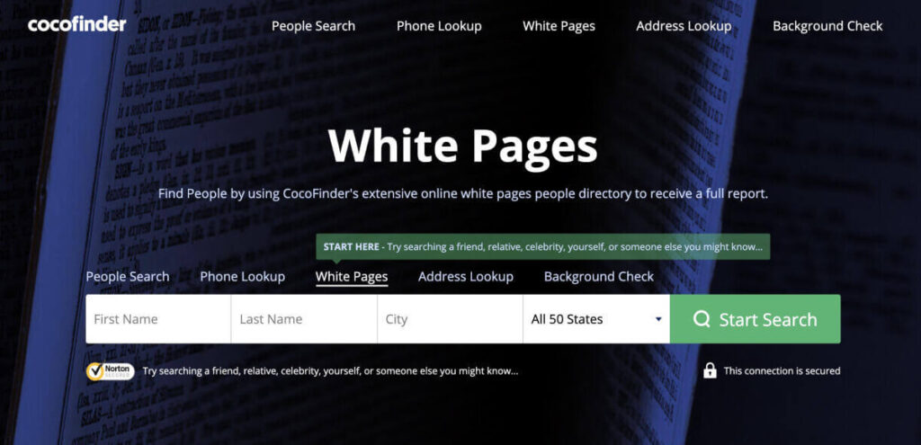 whitepages IMEI