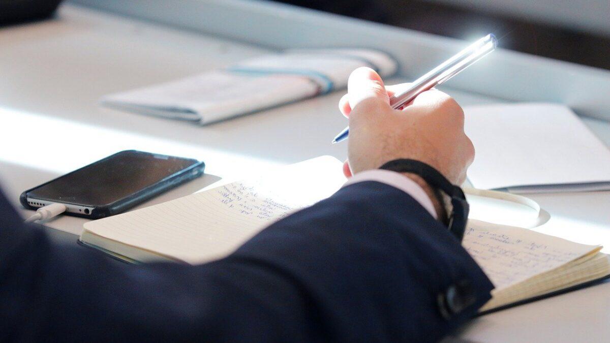 10 Myths and Facts on PMI-ACP Examination