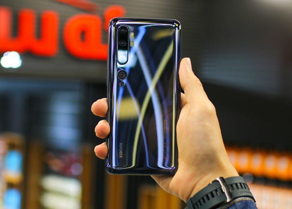 Best Budget 5G Phones Philippines