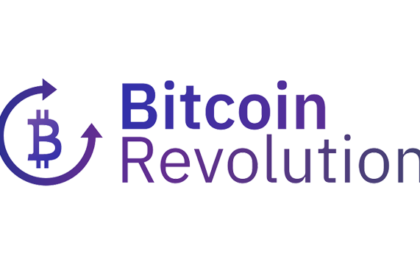 Bitcoin Revolution- Fresh Doubt Clearing Review For You