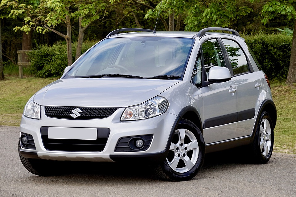 Suzuki Ignis – Long Term Tested Review