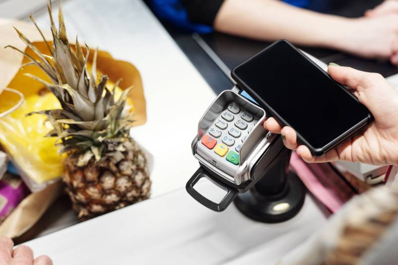 Best Practices for Handling Card Not Present (CNP) Transactions
