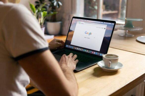 Google NLP API