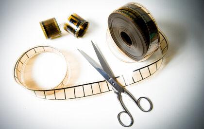 How to Repair Corrupt DJI Video Files