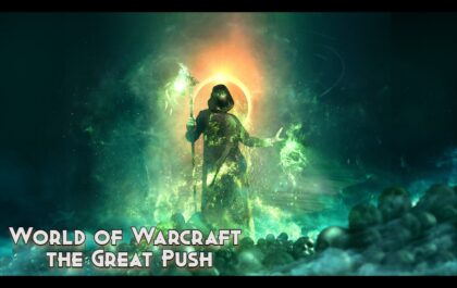 Naijatechguide_World of Warcraft the Great Push (2)