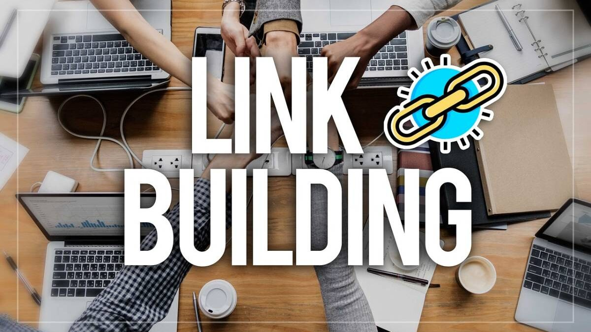 Moshe Strugano Share Right and Wrong Link Building Strategies to Get Good Ranking and Website Traffic
