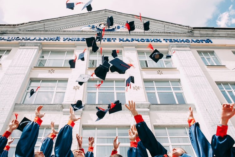 Importance of Diploma in Supervisory Management