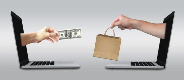 How to Scale a SaaS Company Sales