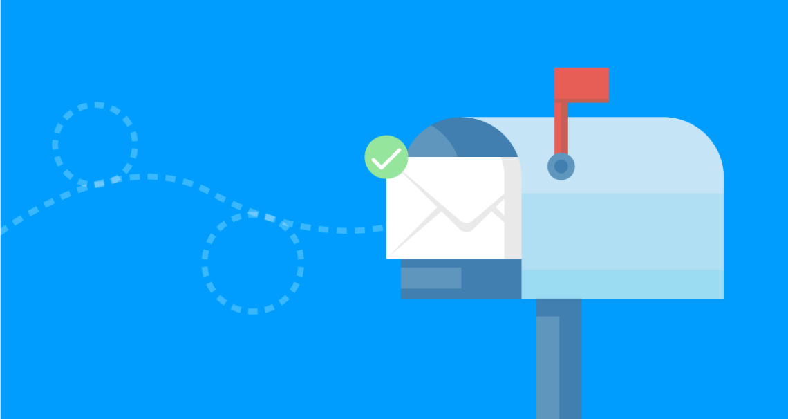 What is Email Deliverability and Why Does It Matter?