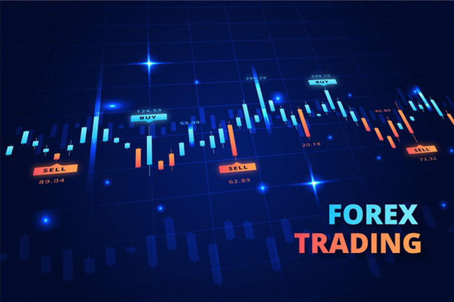 How about finding the best and Reliable Forex Brokers