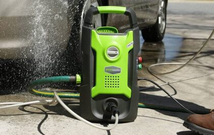 greenworks-pressure-washers-2 (1)