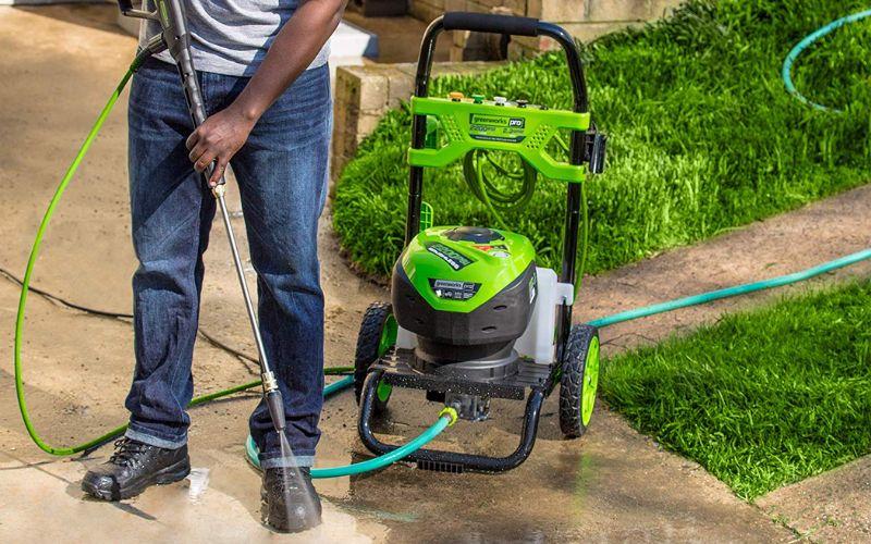 greenworks-pressure-washers-3