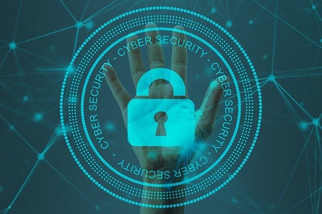 Reasons Why Cybersecurity is Important in This Tech-Savvy World