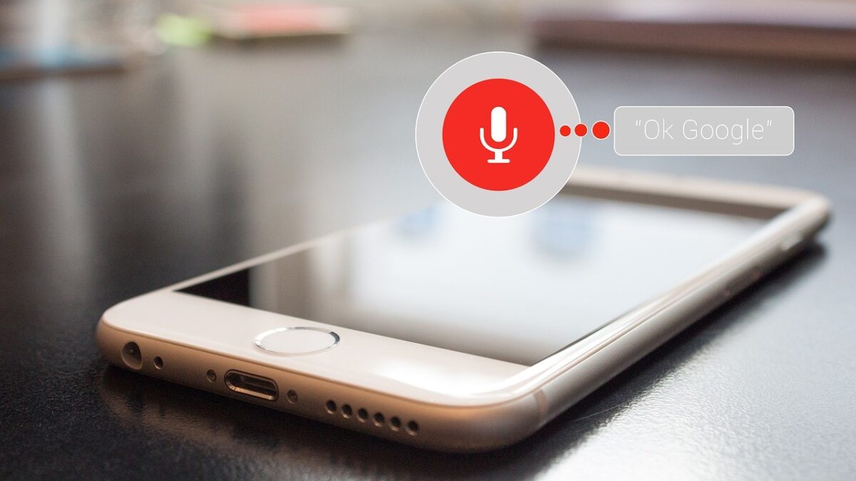 Voice SEO: How to Do Voice Search for Your Online Store
