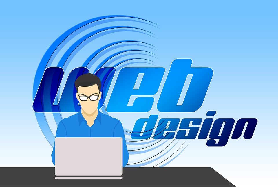 Web Design Trends 2021 Everyone Must Be Aware Of!