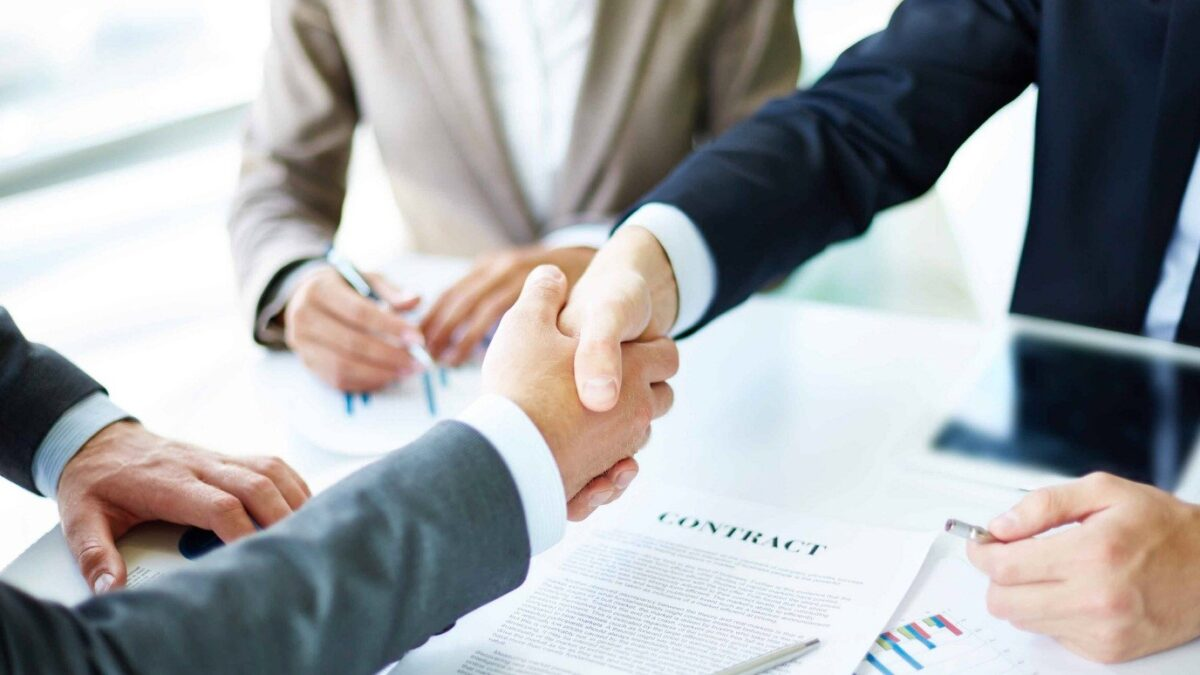 5 Benefits of Staffing Agencies To Your Companies