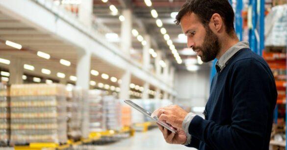 7 Ways to Improve Procurement Process Activities for Organizations