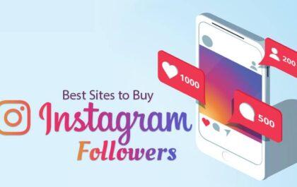 Best-Sites-to-Buy-Instagram-Followers