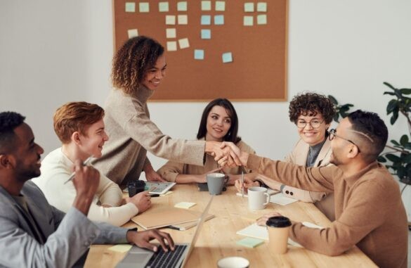 Effective Communication And Its Impact On Business Growth