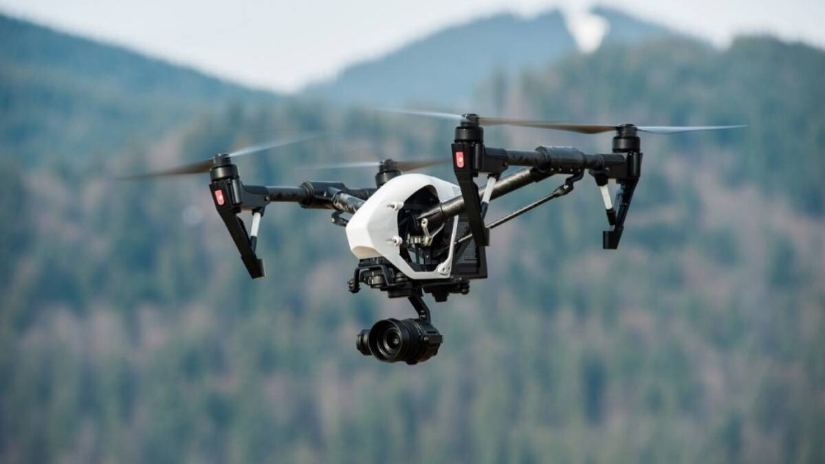 7 Tips on Choosing Drones Online for New Users