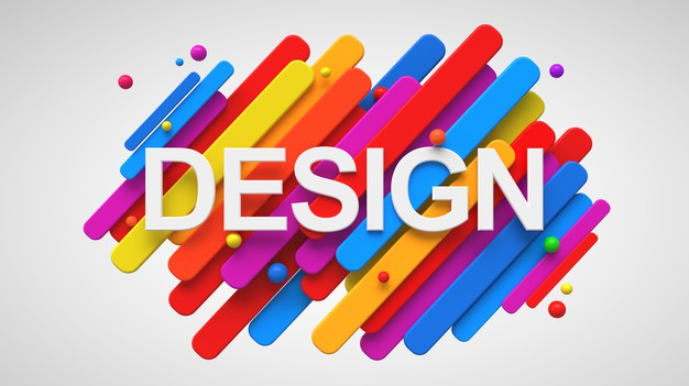 Careers In Graphic Design