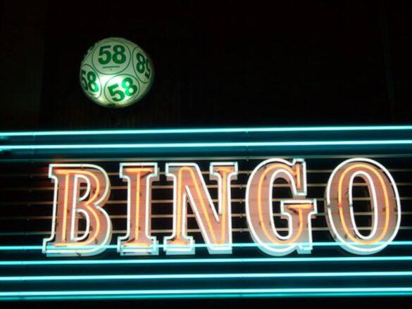 How to Turn an Older Device into an Online Jackpot Bingo Machine