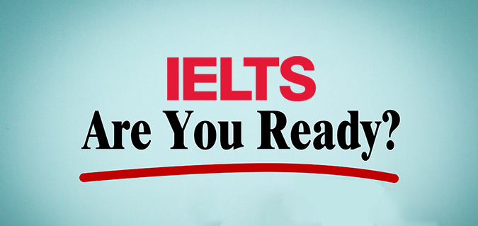 Master All Your English Skills by Passing Exam Labs IELTS with Practice Tests