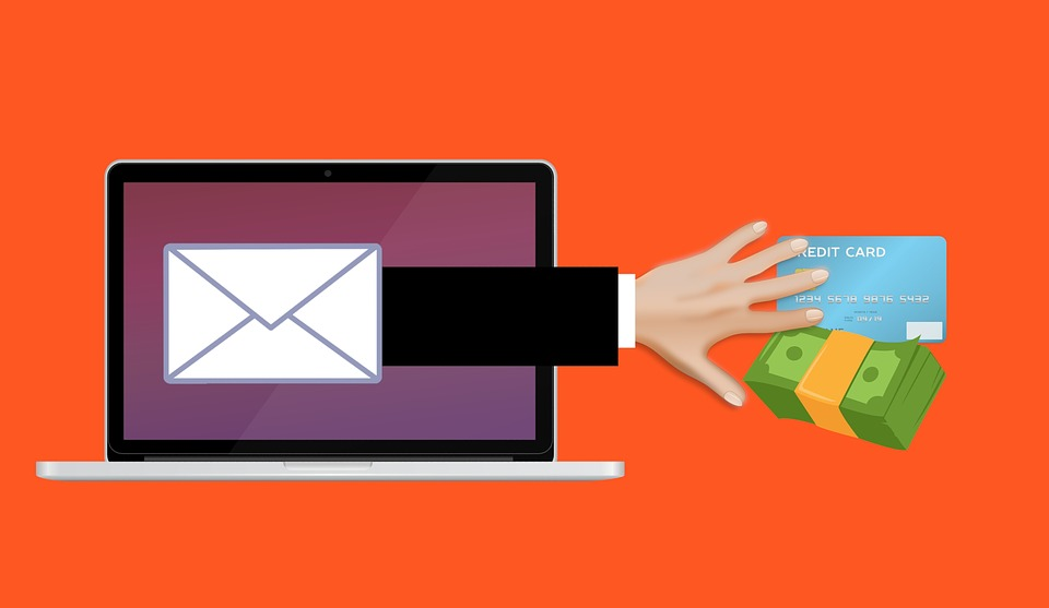 How to Protect Yourself from Phishing Emails