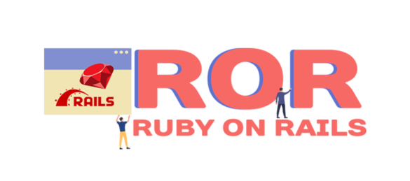 How great is Ruby on Rails for web development?
