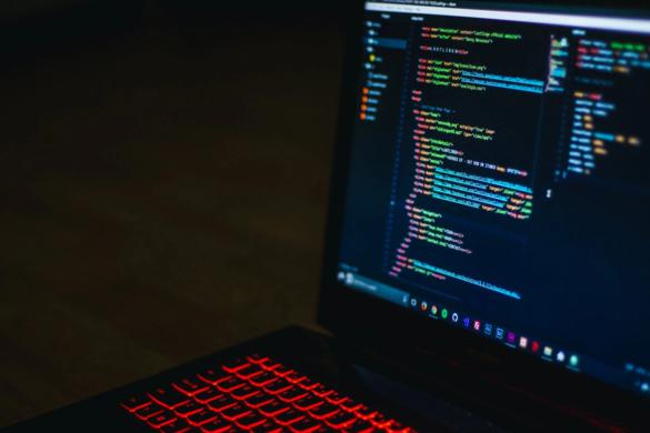 ReactJS: The Javascript Developer's Guide