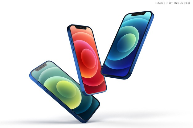 Which phone has the best resale value