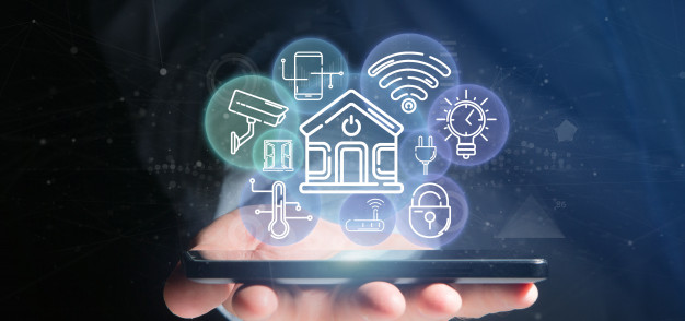 IT Career? Here's How Smart Home Technology Causes Problems