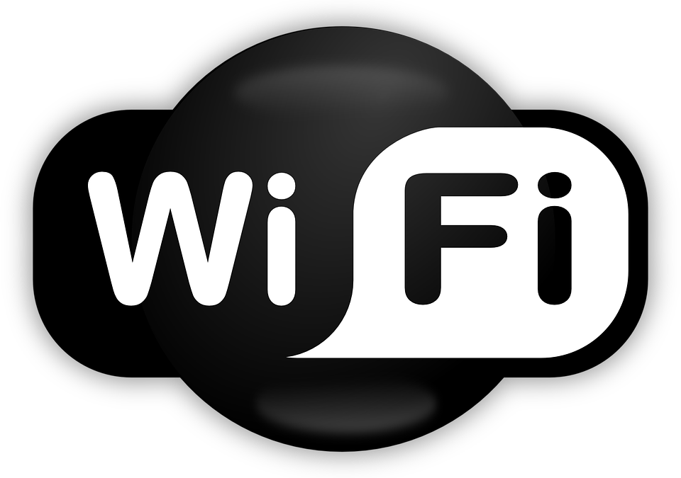 How can you make your WiFi Connection completely Secure?