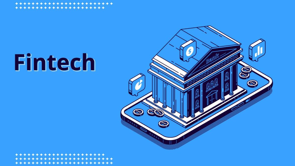 How To Create A FinTech App: A Brief Guide