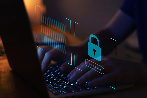 7 Ways IoT Is Changing Cybersecurity Practices In 2021