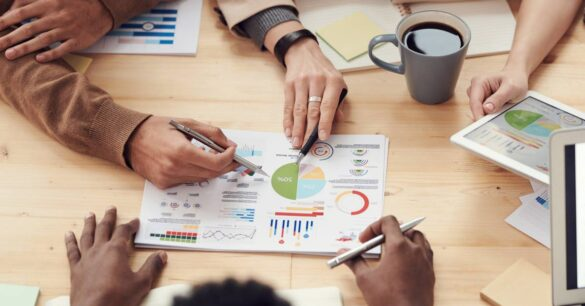 How To Plan Digital Marketing Campaigns