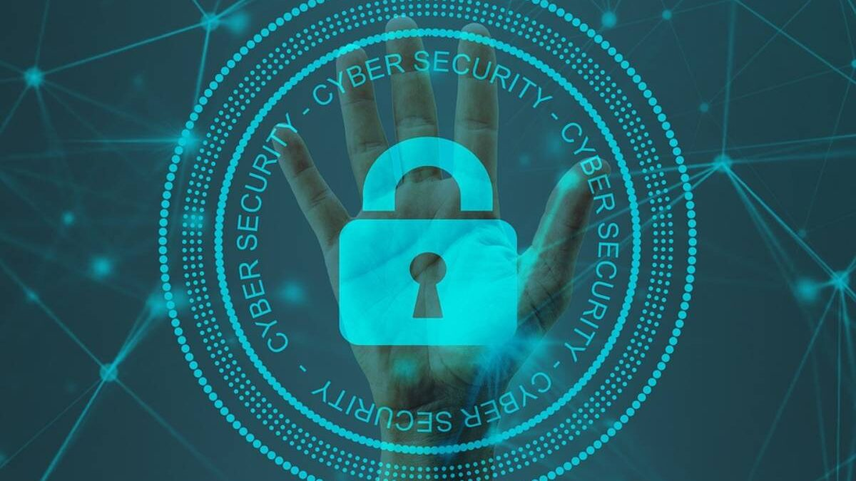How to Pick the Right Managed Cybersecurity Service Offering